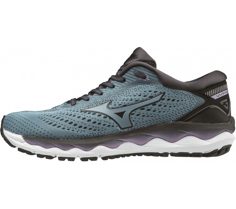Mizuno Wave Sky 3 Women