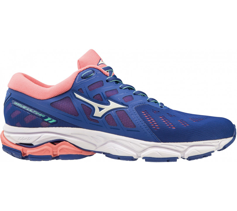Mizuno Wave Ultima 11 Women
