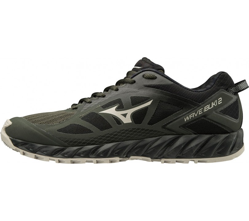 Mizuno Wave Ibuki 2 Men