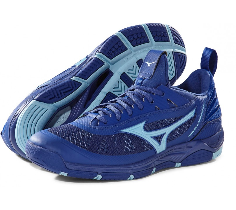 59d140700e1 Mizuno Wave Luminous Mizuno Wave Luminous Mizuno Wave Luminous