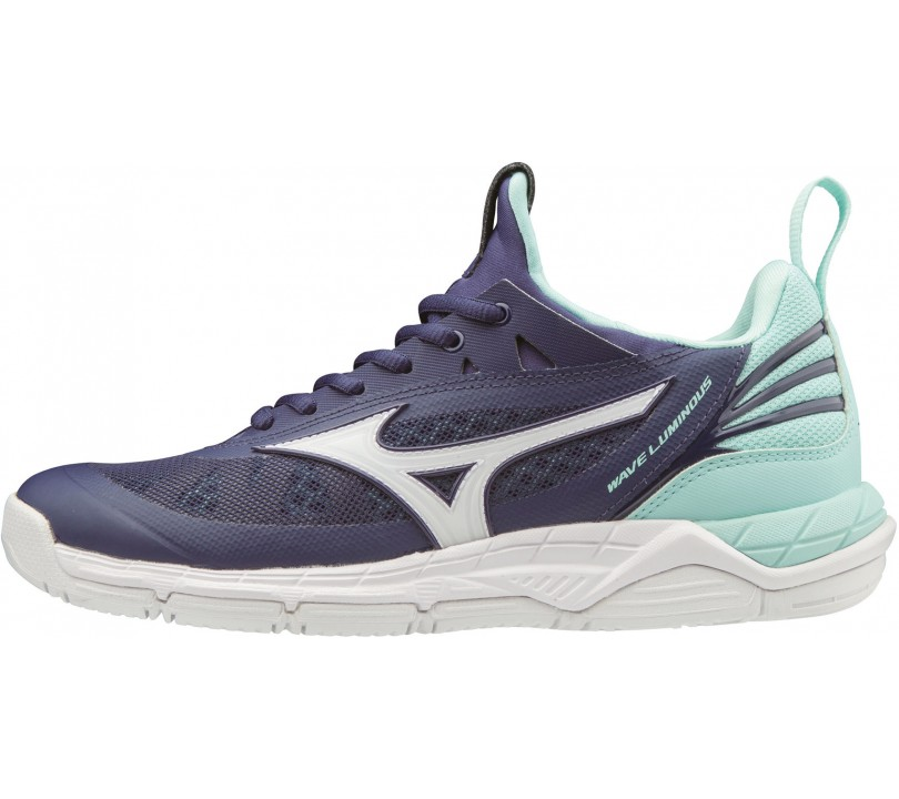 mizuno womens volleyball shoes size 8 x 3 inch quad review