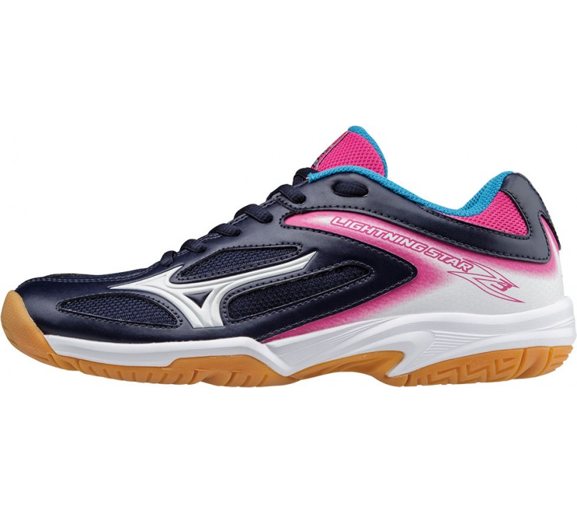 Mizuno Lightning Star Z3 Kids