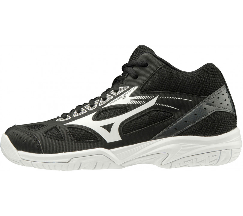 Mizuno Cyclone Speed 2 Mid Kids
