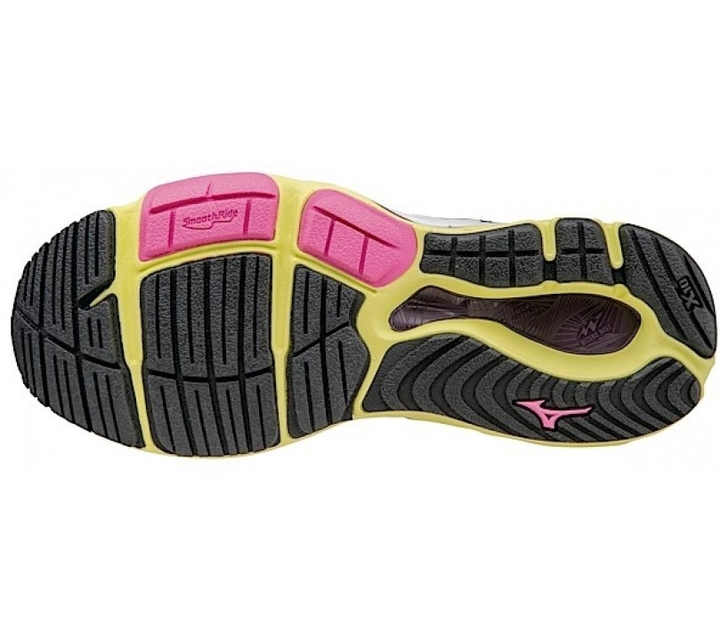 Mizuno Wave Paradox 2 Women