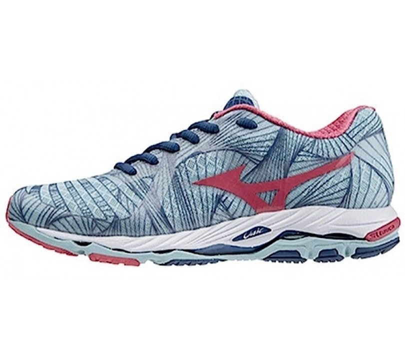 Mizuno Wave Paradox Women
