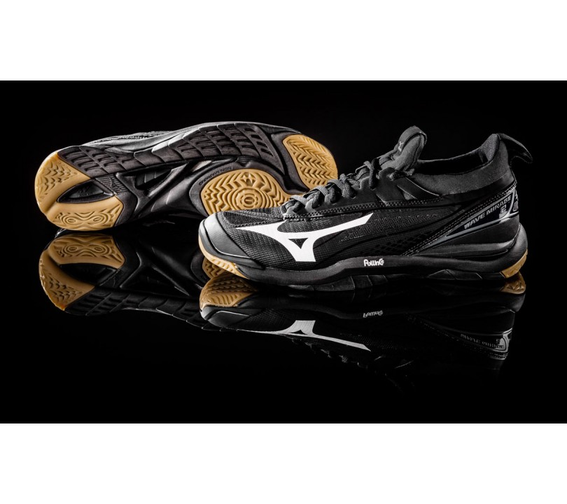 Mizuno Wave Mirage 2