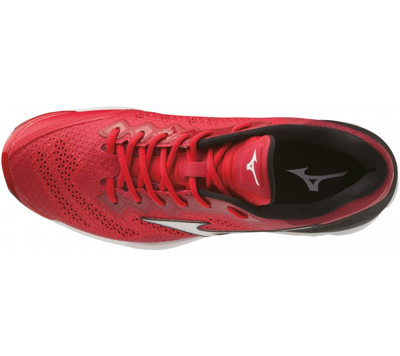 Mizuno Wave Stealth V