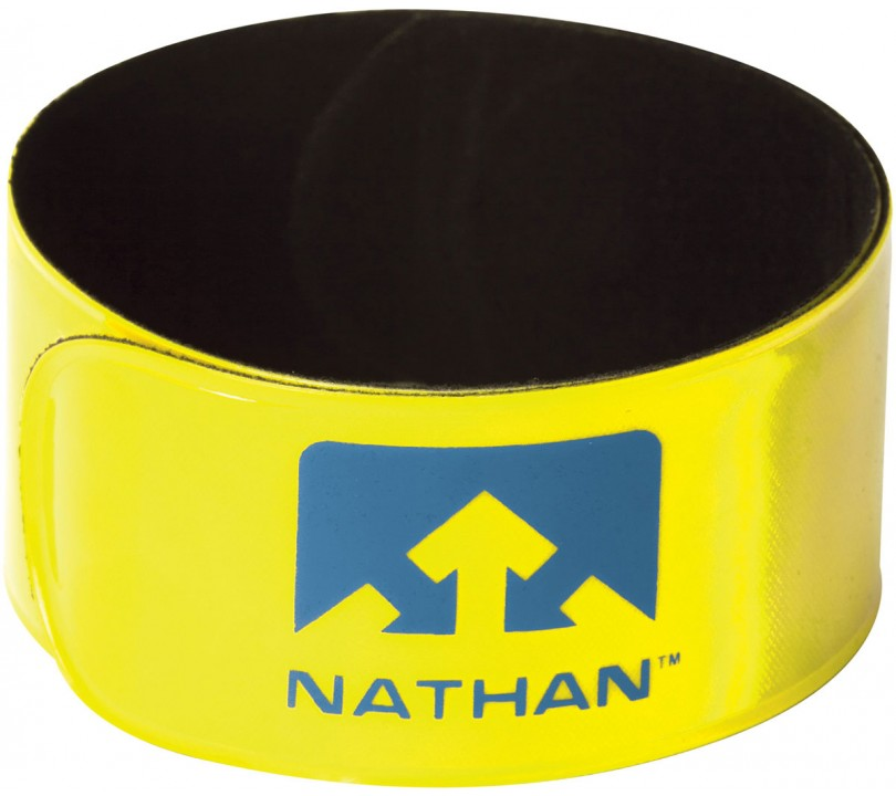 Nathan Reflex Reflectivity (2-pack)