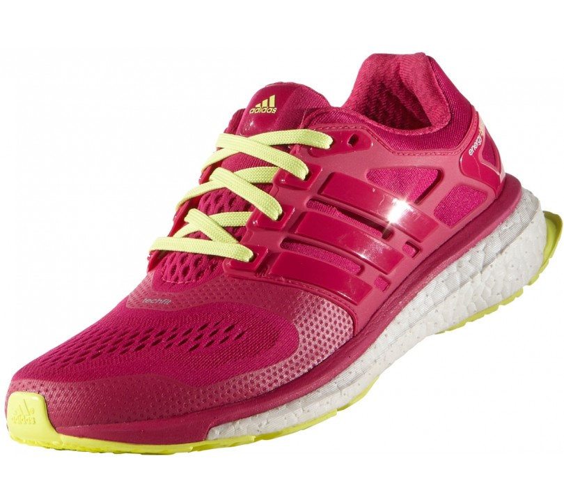 adidas Energy Boost 2 ESM Women