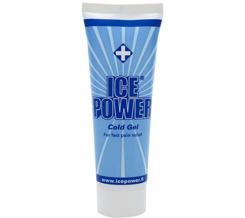 ICE POWER® Kühlgel 75 ml