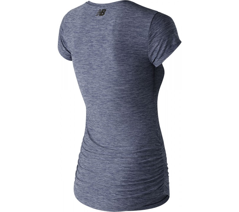 New Balance Transform T Women