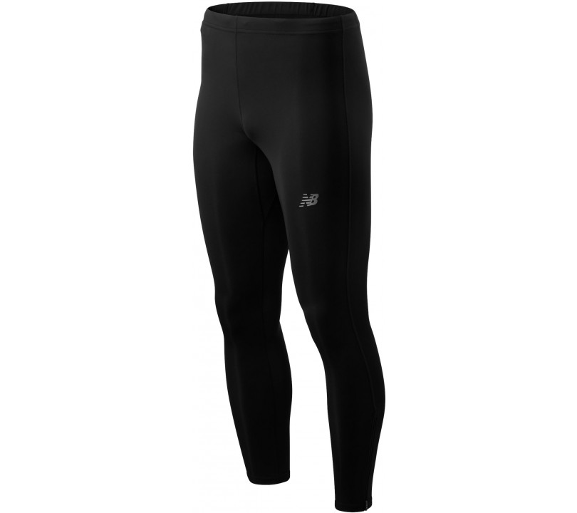 New Balance Accelerate Tight Men