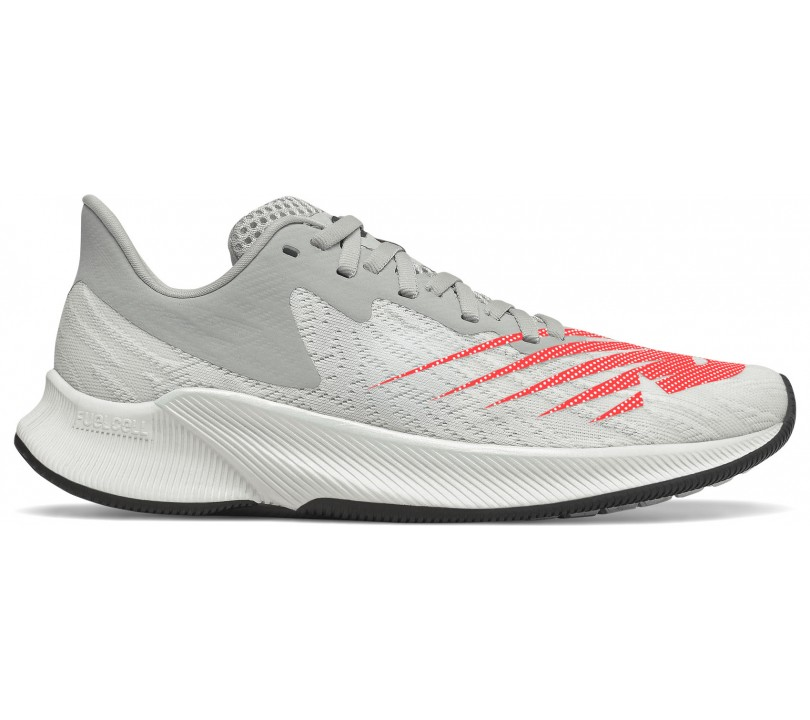 New Balance Fuelcell Prism Women