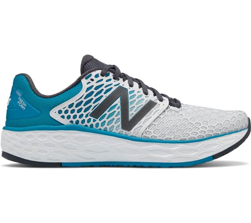 New Balance Fresh Foam Vongo v3 Men