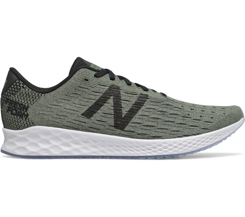 New Balance FF Zante Pursuit Men