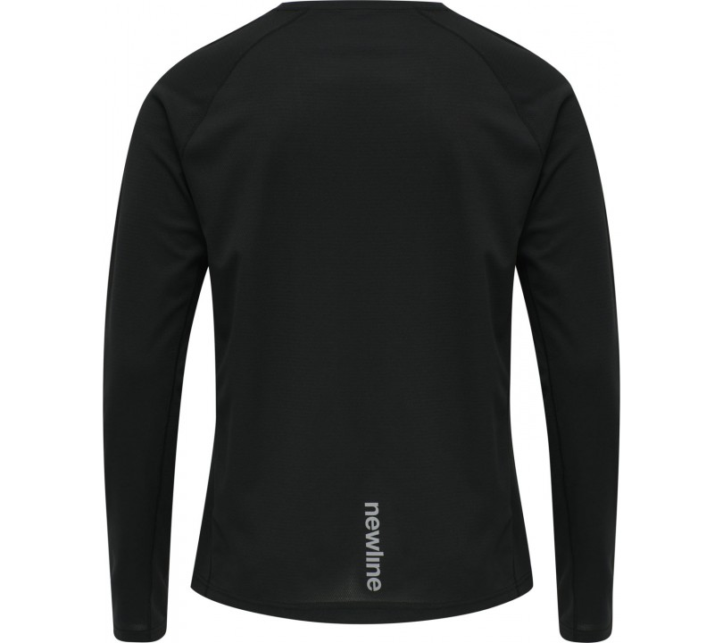 Newline Core Running LS Shirt Men