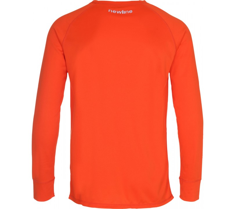 Newline Base Shirt Heren