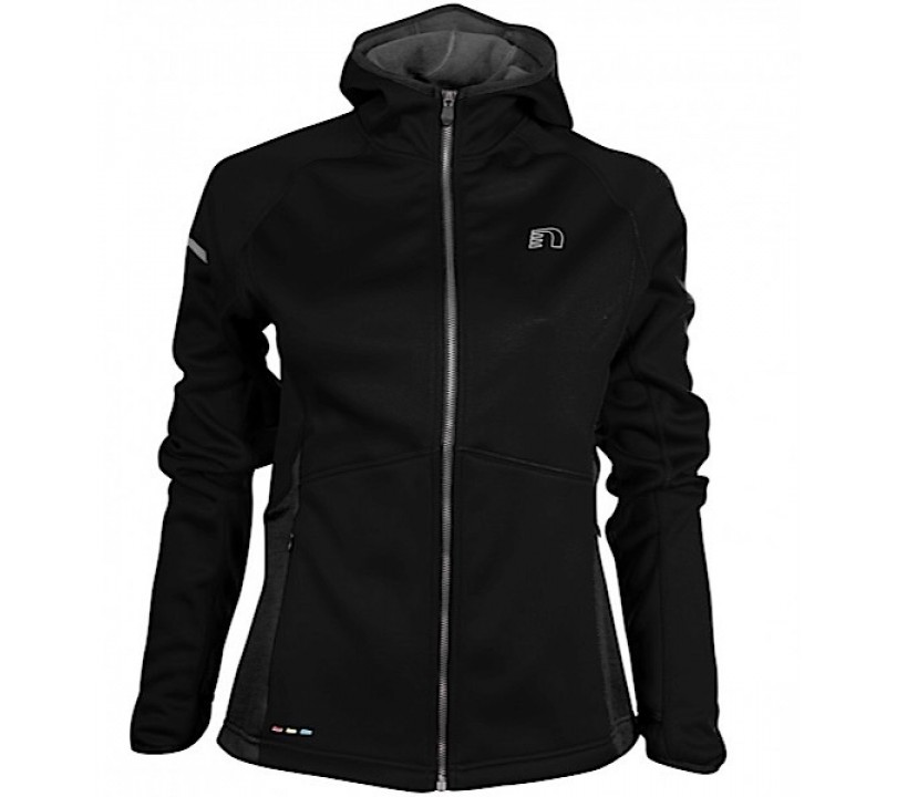 Newline Base Warm Up Jacket Ladies