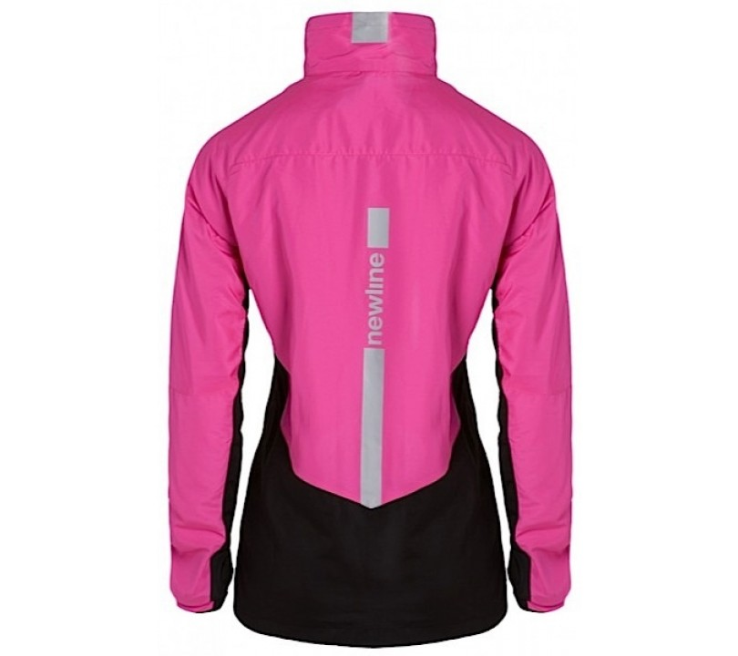 Newline Visio Jacket Ladies
