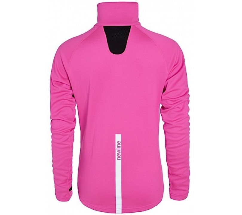 Newline Visio Warm Sweater Ladies