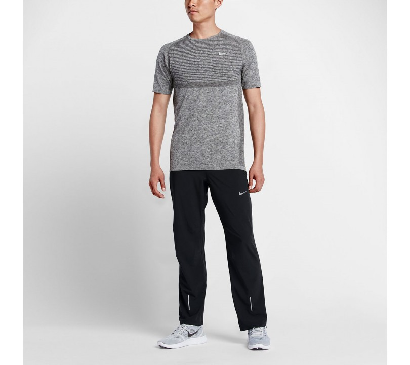Nike Flex Running Pant Heren