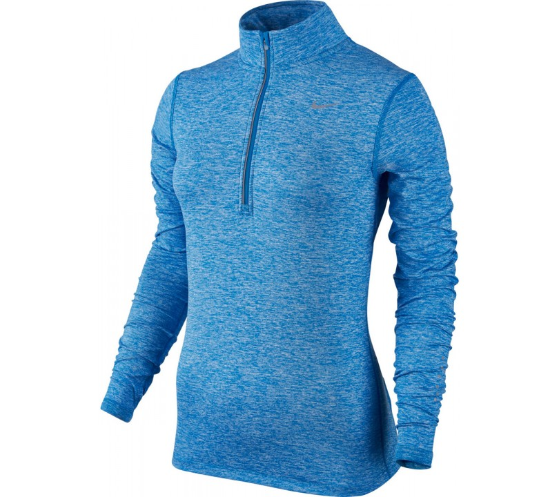 Nike Dry Element Top Dames