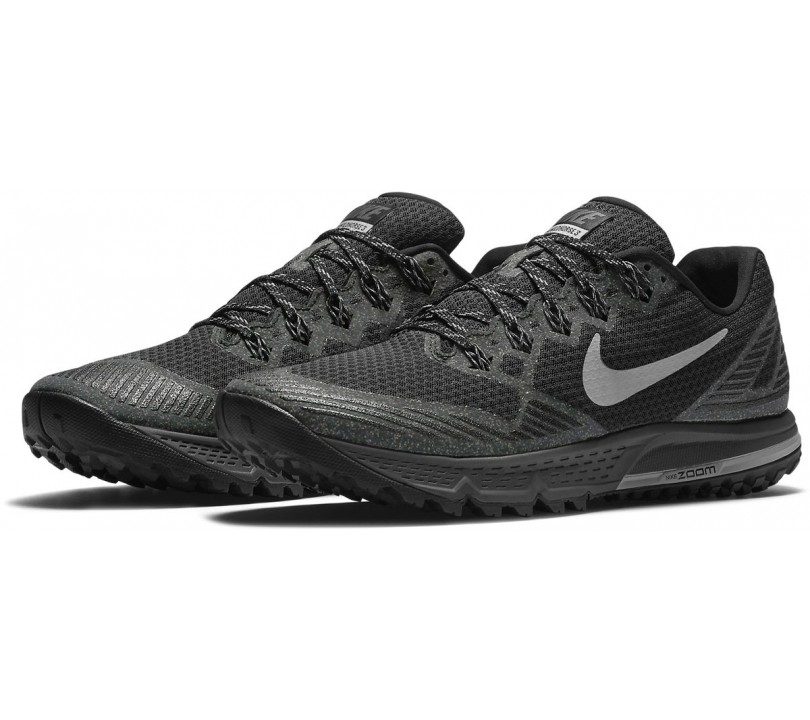 Nike Air Zoom Wildhorse 3 Men