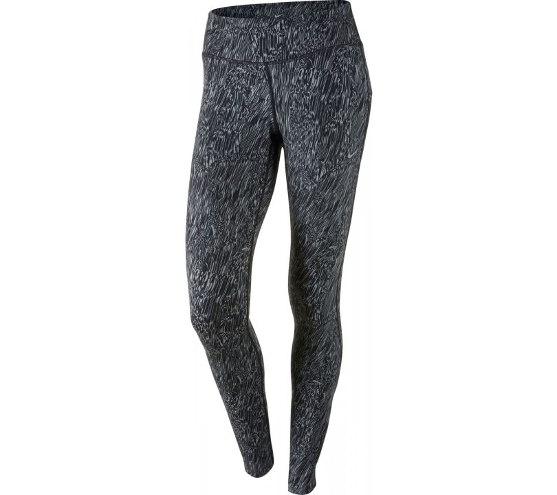Nike Power Epic Tight Dames