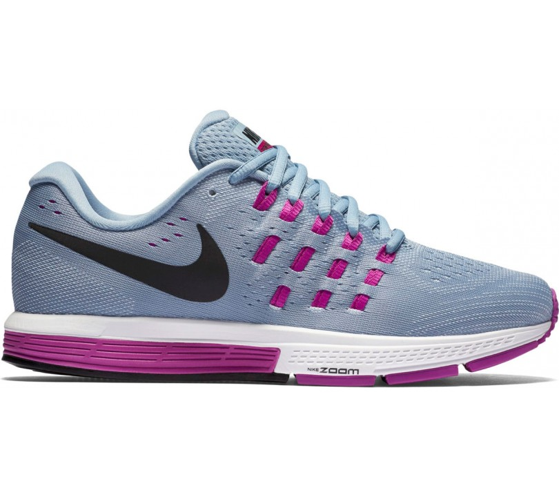 Nike Air Zoom Vomero 11 Women