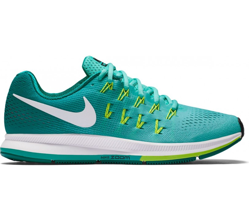 Nike Air Zoom Pegasus 33 Women