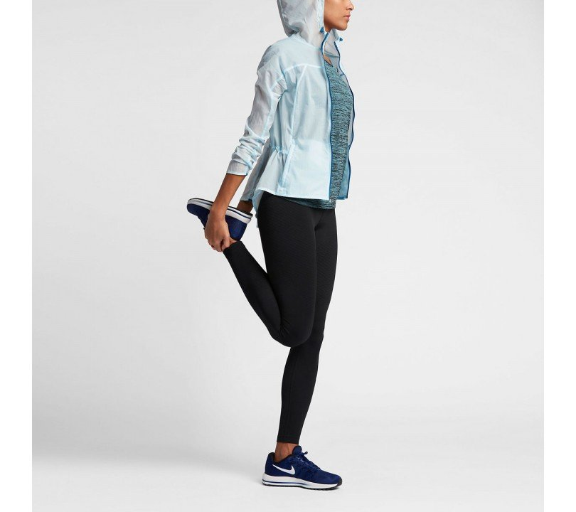 Nike Impossibly Light Hooded Dames