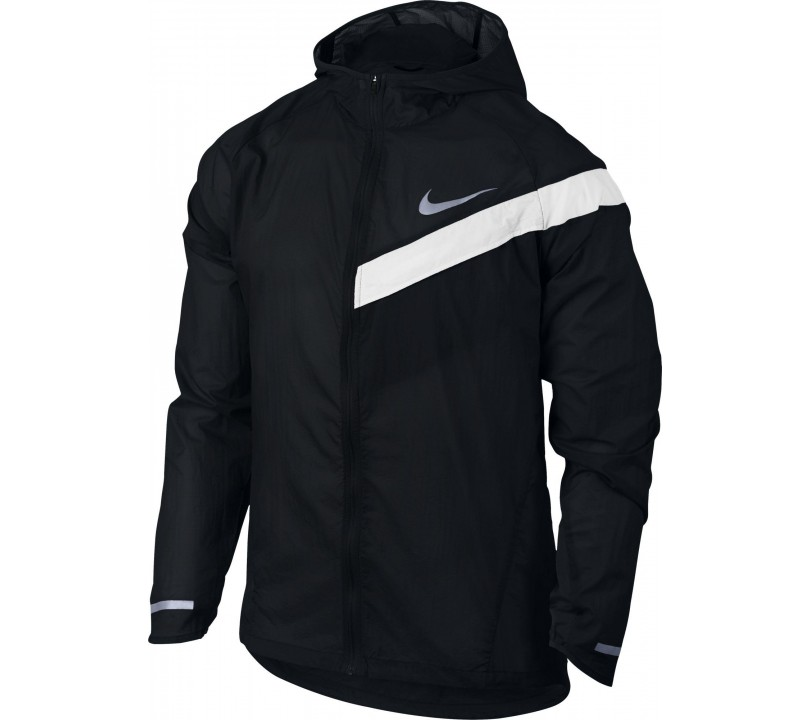 Nike Impossibly Light Heren