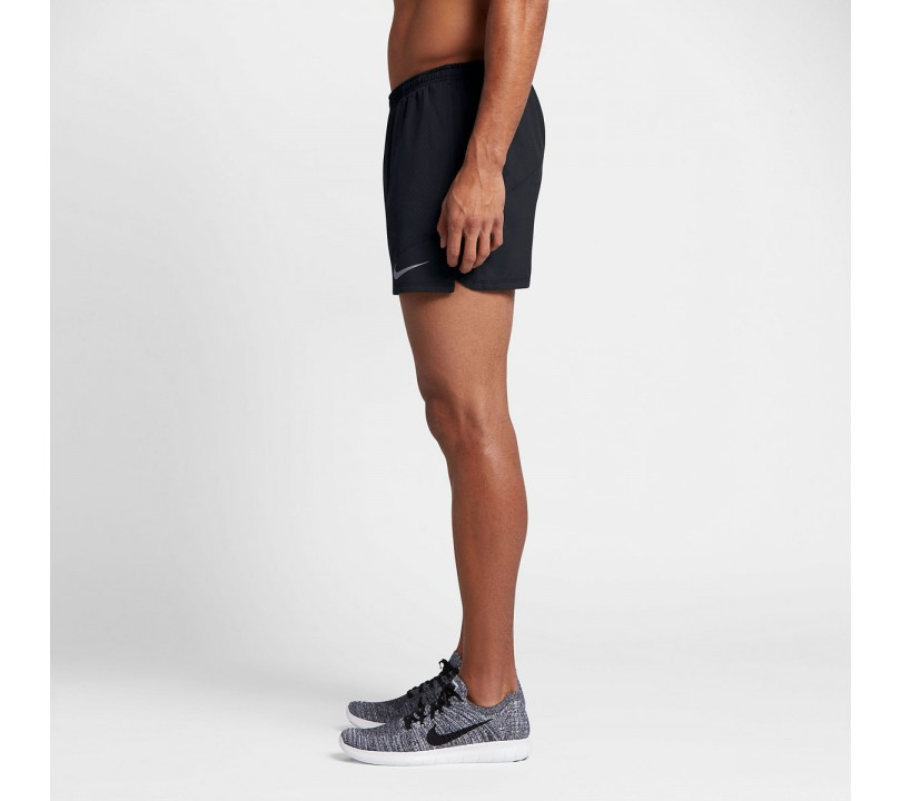 Nike Flex Running Short Heren