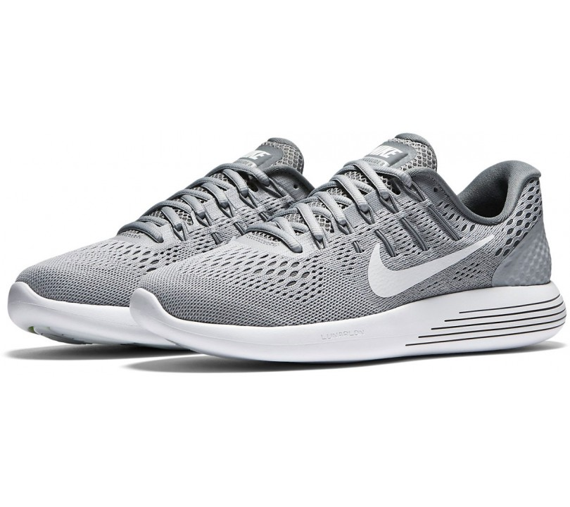 buy popular 7878e d1edd ... Nike LunarGlide 8 Women ...