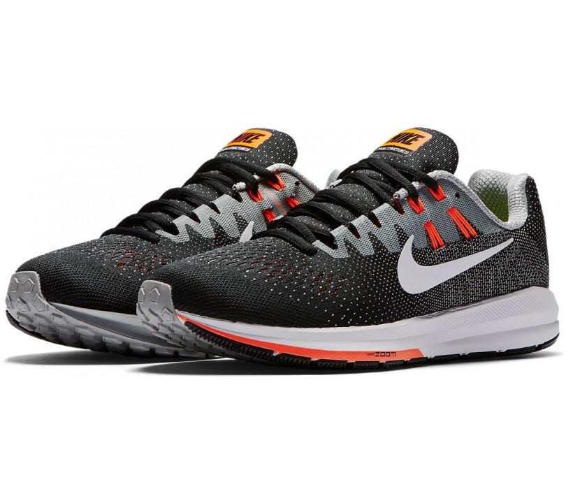 Nike Air Zoom Structure 20 Men