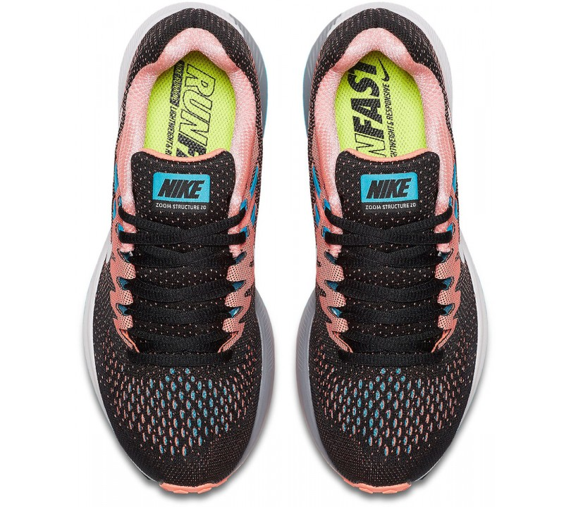 Nike Air Zoom Structure 20 Women