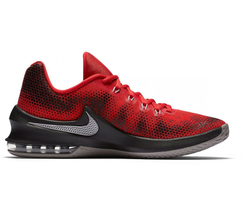 Nike Air Max Infuriate Low Men