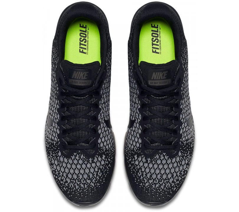 Nike Air Max Sequent 2 Men