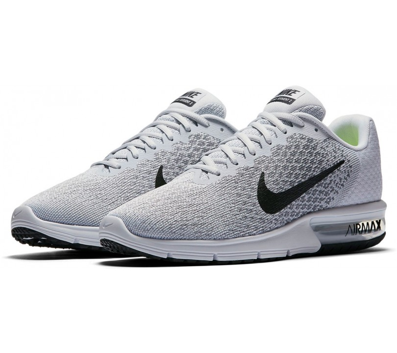 air max sequent heren
