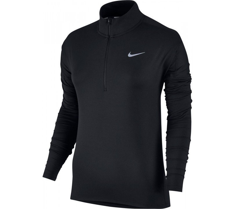 Nike Dry Element Running Top Dames