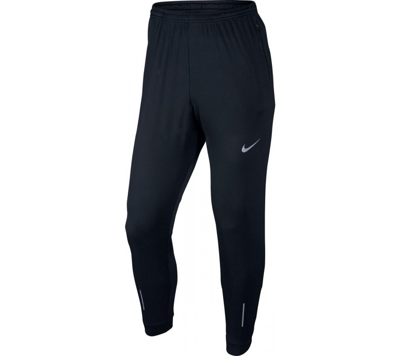 Nike Essential Running Pants Heren