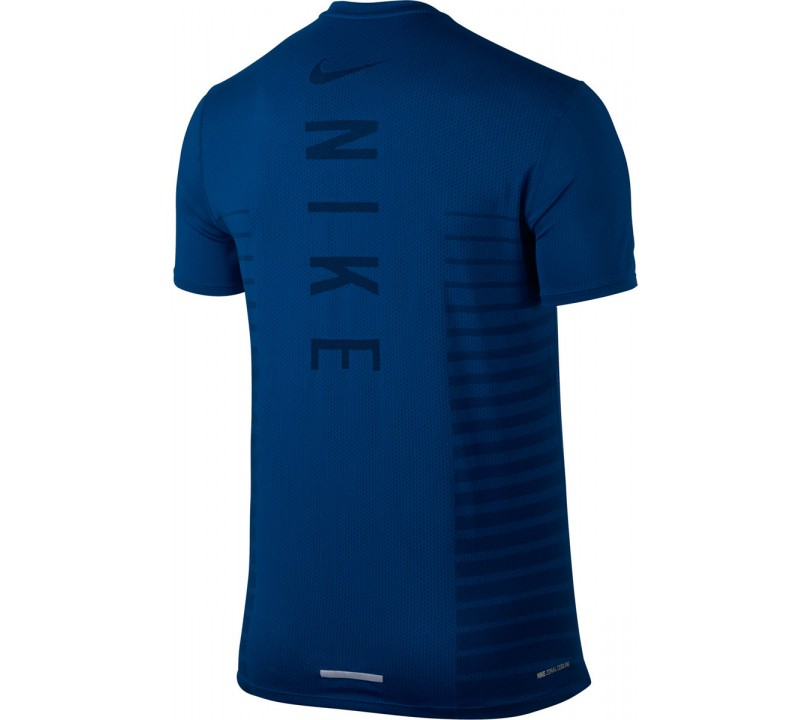 Nike Zonal Cooling Relay Heren