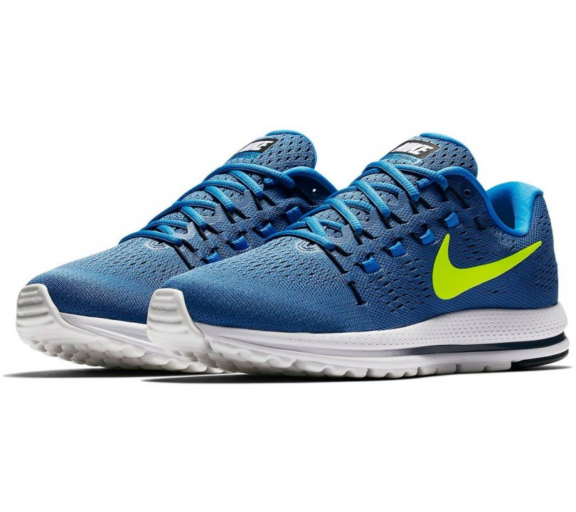 Nike Air Zoom Vomero 12 Men