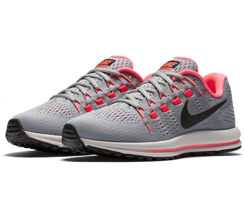 Nike Air Zoom Vomero 12 Women