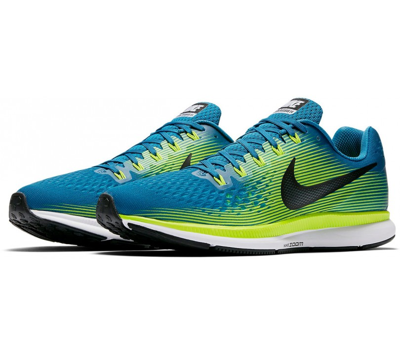 Nike Air Zoom Pegasus 34 Men