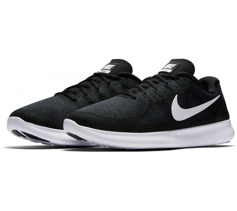 Nike Free Run 2017 Men - Handballshop.com