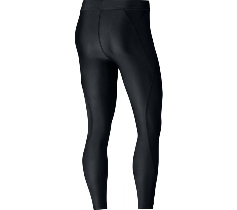 Nike Speed 7/8 Tight Women