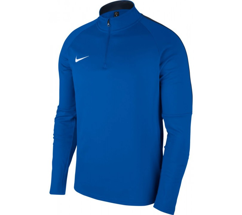 Nike Academy 18 Drill Top