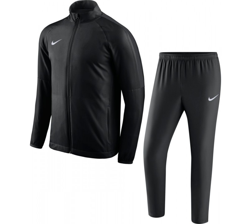 Nike Academy 18 Woven Track Suit