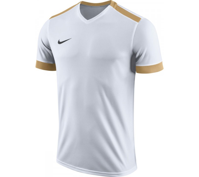 Nike Park Derby II Shirt Men